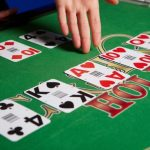 Why should I play casino games on online?