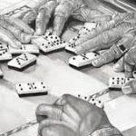 Cara Bermain Berbagai Jenis Domino